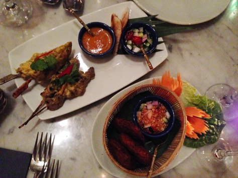blue-elephant-restaurant-review-fork-and-talk-8