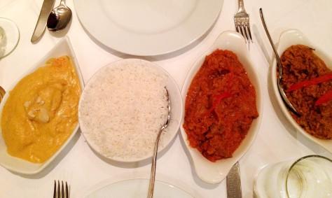 gurkhas-diner-review-fork-and-talk-1