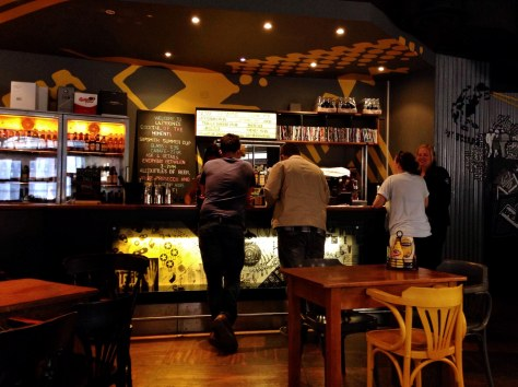 lazybones-review-london-fork-and-talk-4