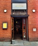 lazybones-review-london-fork-and-talk-7